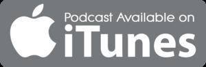Technische Aufklärung in iTunes abonnieren