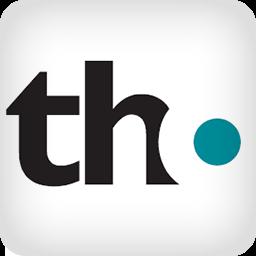 Thomann Wunschliste Icon