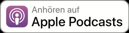 Technische Aufklärung auf Apple Podcasts abonnieren