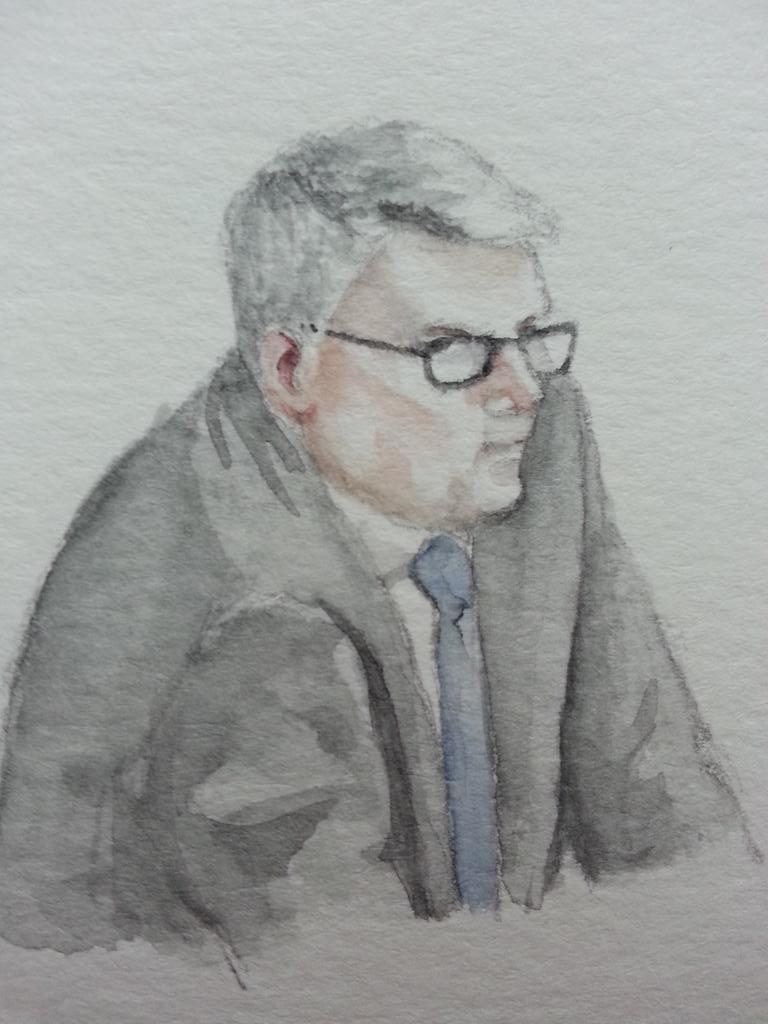 André Treuenfels