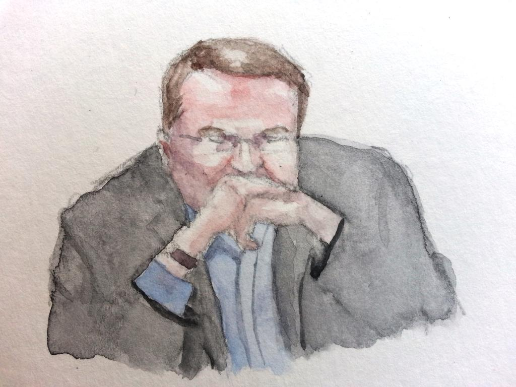 Dieter Urmann