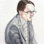 Wilhelm Detmar